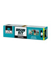 BISON KIT TUBE-55ML (1X24)