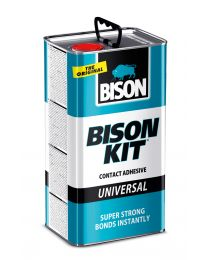 BISON KIT- 4.5LT -1X2