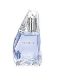 PERCEIVE FOR HER EDP 50ML