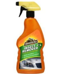 ARMORALL INSECT REMOVER 500ML .