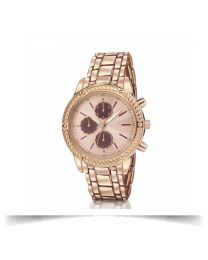MAYLEEN BOYFRIEND WATCH - ROSETONE